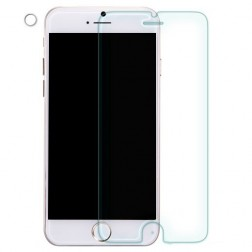 """Nillkin"" 9H Tempered Glass apsauginis ekrano stiklas 0.33 mm (iPhone 6 / 6s)"