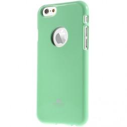 """""""Mercury"""" dėklas - mėtinis (iPhone 6 / 6s)"""