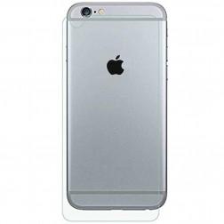 """""""Calans"""" apsauginis nugarėlės stiklas 0.3 mm (iPhone 7 / 8)"""