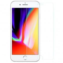 """""""Rurihai"""" apsauginis ekrano stiklas 0.18 mm - skaidrus (iPhone 7 Plus / 8 Plus)"""