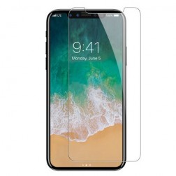 """Nillkin"" 9H+ Pro Tempered Glass apsauginis ekrano stiklas 0.2 mm (iPhone X)"