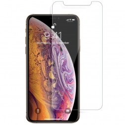 """Mocolo"" Tempered Glass apsauginis ekrano stiklas 0.26 mm (iPhone X / Xs / 11 Pro)"