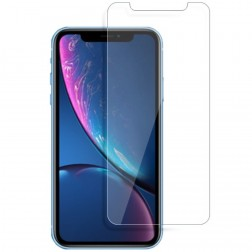 """Mocolo"" Tempered Glass apsauginis ekrano stiklas 0.26 mm (iPhone Xr / 11)"