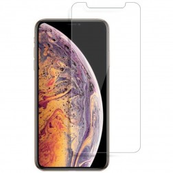 """Mocolo"" Tempered Glass apsauginis ekrano stiklas 0.26 mm (iPhone Xs Max / 11 Pro Max)"