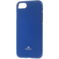 """""""Mercury"""" dėklas - mėlynas (iPhone 7 / 8)"""