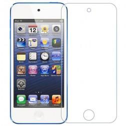 """Calans"" apsauginis ekrano stiklas 0.3 mm (iPod Touch 6)"