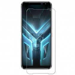 """Calans"" apsauginis ekrano stiklas 0.3 mm (Asus ROG Phone 3)"