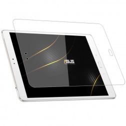 """Calans"" apsauginis ekrano stiklas 0.33 mm (ZenPad 3S 10)"