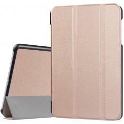 Atverčiamas dėklas - auksinis (ZenPad 3S 10 Z500KL)