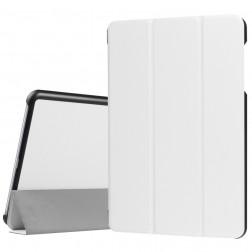 Atverčiamas dėklas - baltas (ZenPad 3S 10 Z500KL)