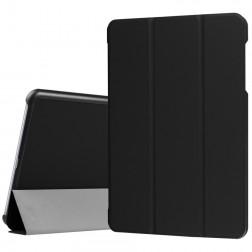 Atverčiamas dėklas - juodas (ZenPad 3S 10 Z500KL)