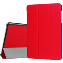 Atverčiamas dėklas - raudonas (ZenPad 3S 10 Z500KL)