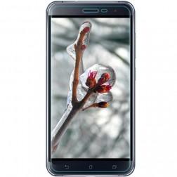 """Nillkin"" 9H Tempered Glass apsauginis ekrano stiklas 0.33 mm (Zenfone 3 5.5)"