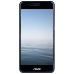 """Nillkin"" 9H Tempered Glass apsauginis ekrano stiklas 0,33 mm (Zenfone 3 Max)"