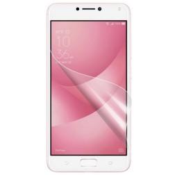"""""""Calans"""" apsauginė ekrano plėvelė - skaidri (Zenfone 4 Max)"""