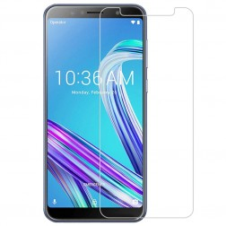 """Calans"" 9H Tempered Glass apsauginis ekrano stiklas 0.33 mm (Zenfone Max Pro)"