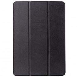 Atverčiamas dėklas - juodas (ZenPad 10)