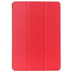 Atverčiamas dėklas - raudonas (ZenPad 10 Z300CL / Z301ML)