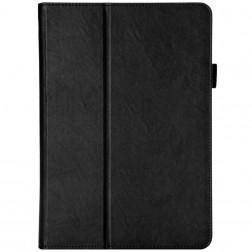Atverčiamas dėklas - juodas (ZenPad 3S 10 Z500M)