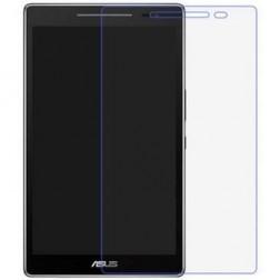 """Calans"" apsauginis ekrano stiklas 0.33 mm (ZenPad 8.0)"
