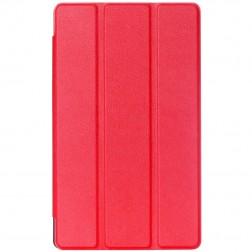 Atverčiamas dėklas - raudonas (ZenPad 8.0)