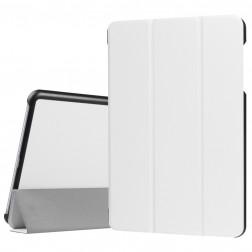 Atverčiamas dėklas - baltas (ZenPad Z10 ZT500KL / ZenPad 10 3S Z500KL)