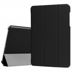 Atverčiamas dėklas - juodas (ZenPad Z10 ZT500KL / ZenPad 10 3S Z500KL)