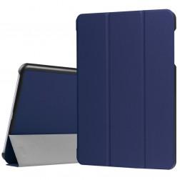 Atverčiamas dėklas - mėlynas (ZenPad Z10 ZT500KL / ZenPad 10 3S Z500KL)