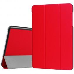 Atverčiamas dėklas - raudonas (ZenPad Z10 ZT500KL / ZenPad 10 3S Z500KL)