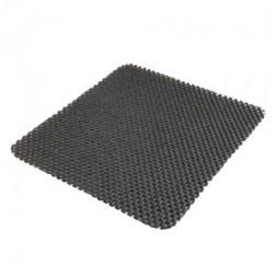 Automobilinis laikiklis - kilimėlis (Anti-Slip Pad, XL dydis)