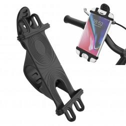 """Essager"" Bike Mount laikiklis dviračiui (L+ dydis)"
