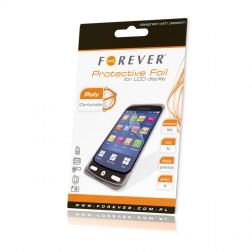 """""""Forever"""" universali apsauginė ekrano plėvelė"""
