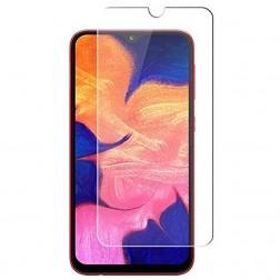 """""""Guardian"""" XS Pro apsauginis ekrano stiklas - skaidrus (Galaxy A20e)"""