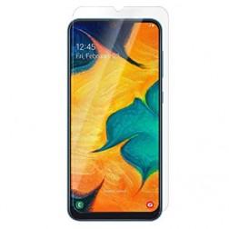 """""""Guardian"""" XS Pro apsauginis ekrano stiklas - skaidrus (Galaxy A50 / A30s)"""