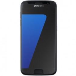 """""""Calans"""" apsauginė ekrano plėvelė - matinė (Galaxy S7)"""