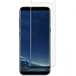 """""""Calans"""" apsauginis ekrano stiklas 0.3 mm (Galaxy S8)"""