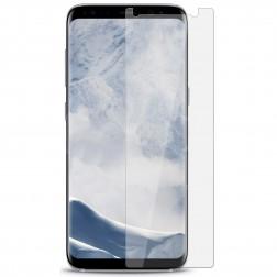 """""""Calans"""" apsauginis ekrano stiklas 0.3 mm (Galaxy S8+)"""