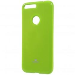 """""""Mercury"""" dėklas - žalias (Pixel XL)"""