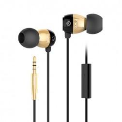 """""""HOCO"""" EPM01 ausinės - aukso spalvos"""