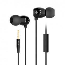 """""""HOCO"""" EPM01 ausinės - juodos"""