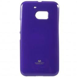 """""""Mercury"""" dėklas - violetinis (10)"""