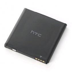 HTC BA S560 baterija, 1520 mAh (Sensation)