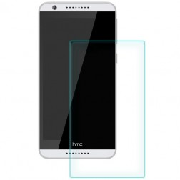 """""""Calans"""" apsauginis ekrano stiklas 0.3 mm (Desire 816 / Desire 820)"""