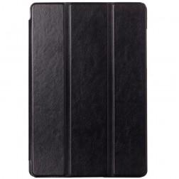 Atverčiamas dėklas - juodas (Nexus 9)