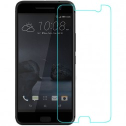 """Nillkin"" 9H Tempered Glass apsauginis ekrano stiklas 0.33 mm (U Play)"