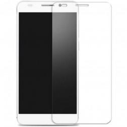 """Mofi"" 9H+ Pro Tempered Glass apsauginis ekrano stiklas 0.33 mm (Honor 6)"