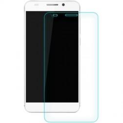 """""""Nillkin"""" 9H+ Pro Tempered Glass apsauginis ekrano stiklas 0.33 mm + nugarėlės plėvelė (Honor 6)"""
