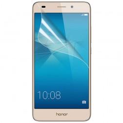 """""""Calans"""" apsauginė ekrano plėvelė - skaidri (Honor 5c / Honor 7 Lite)"""