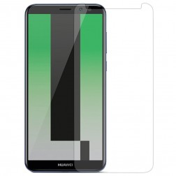 """Calans"" apsauginis ekrano stiklas 0.3 mm (Mate 10 Lite)"