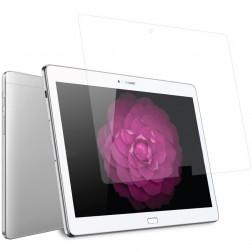 """Calans"" apsauginis ekrano stiklas 0.33 mm (MediaPad M2 10)"